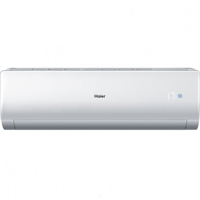 Haier AS07NM5HRA/1U07BR4ERA
