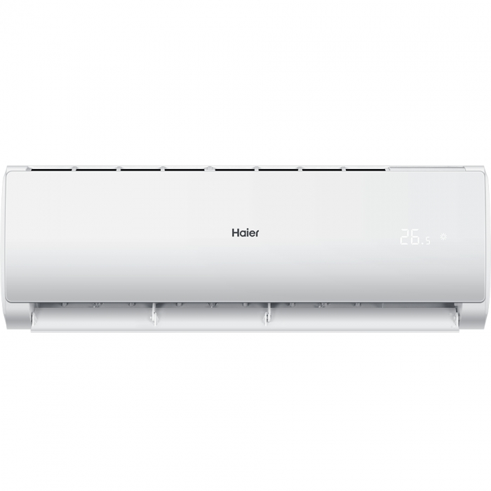 Haier AS09TH3HRA/1U09MR4ERA