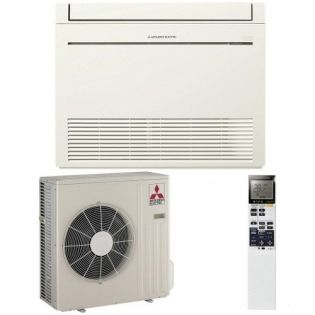 Mitsubishi Electric MFZ-KJ50VE / MUFZ-KJ50 VE