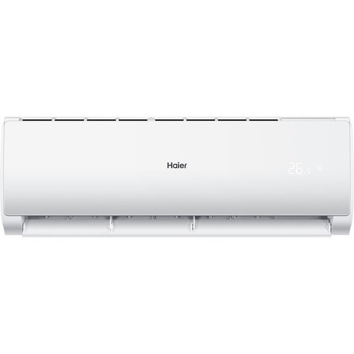 Haier AS12TL3HRA - 1U12MR4ERA